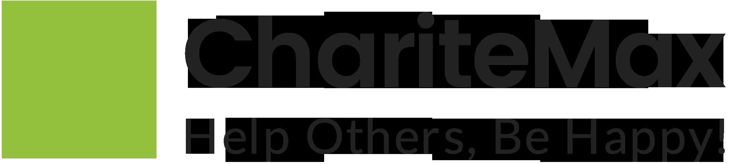 ChariteMax